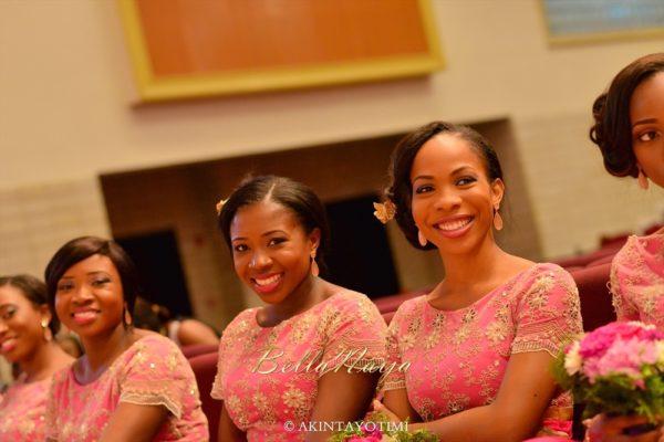 Toju & Dami | Yoruba & Itsekiri - Lagos, Nigerian Wedding | BellaNaija 2014 | AkinTayoTimi 0DSC_3299