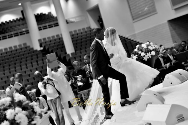 Toju & Dami | Yoruba & Itsekiri - Lagos, Nigerian Wedding | BellaNaija 2014 | AkinTayoTimi 0DSC_3329