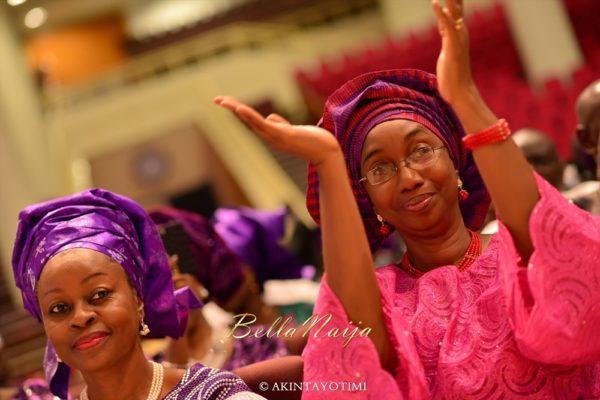 Toju & Dami | Yoruba & Itsekiri - Lagos, Nigerian Wedding | BellaNaija 2014 | AkinTayoTimi 0DSC_3522