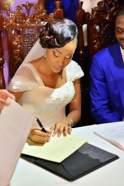 Toju & Dami | Yoruba & Itsekiri - Lagos, Nigerian Wedding | BellaNaija 2014 | AkinTayoTimi 0DSC_3732