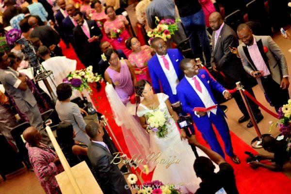 Toju & Dami | Yoruba & Itsekiri - Lagos, Nigerian Wedding | BellaNaija 2014 | AkinTayoTimi 0DSC_3888