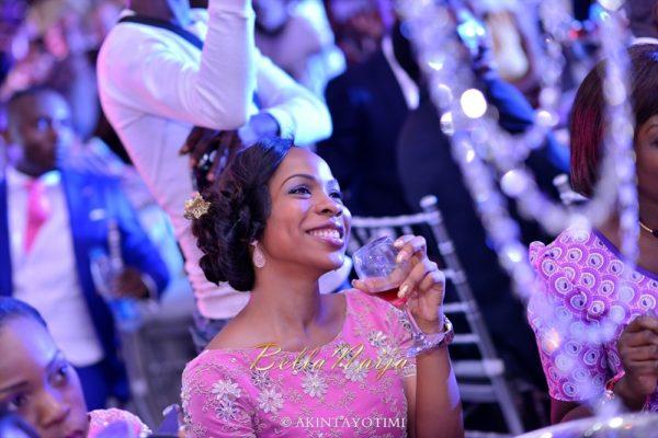 Toju & Dami | Yoruba & Itsekiri - Lagos, Nigerian Wedding | BellaNaija 2014 | AkinTayoTimi 0DSC_4140