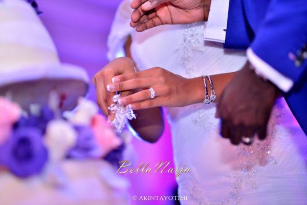 Toju & Dami | Yoruba & Itsekiri - Lagos, Nigerian Wedding | BellaNaija 2014 | AkinTayoTimi 0DSC_4181