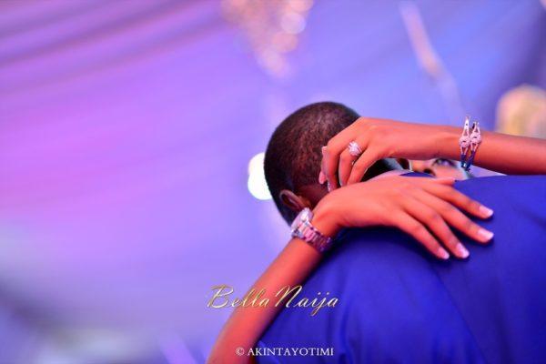 Toju & Dami | Yoruba & Itsekiri - Lagos, Nigerian Wedding | BellaNaija 2014 | AkinTayoTimi 0DSC_4209