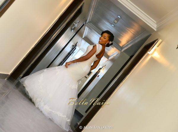 Toju & Dami | Yoruba & Itsekiri - Lagos, Nigerian Wedding | BellaNaija 2014 | AkinTayoTimi 0DSC_8342