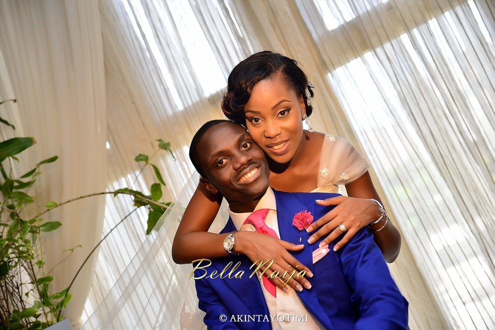 after 1 year of marriage bn couple toju amp dami