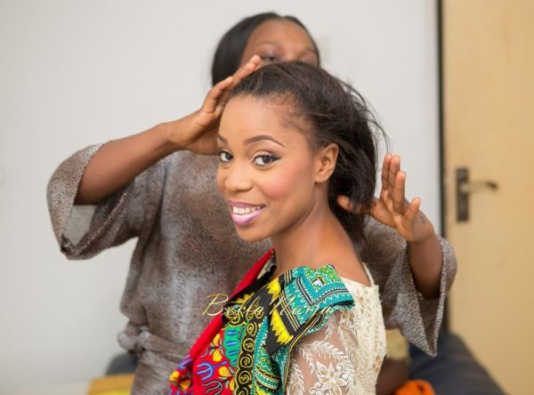Toju & Dami | Yoruba & Itsekiri Nigerian Wedding | BellaNaija 2014 | Quakes & Pixels - Demilade Roberts Photography | 0IMG_8606