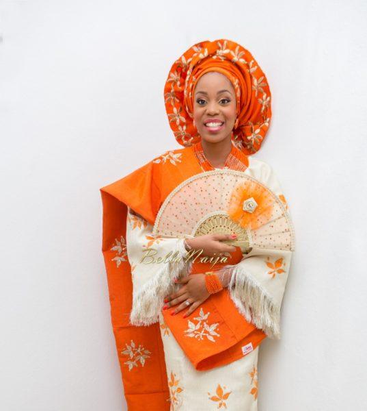 Toju & Dami | Yoruba & Itsekiri Nigerian Wedding | BellaNaija 2014 | Quakes & Pixels - Demilade Roberts Photography | 0IMG_9183