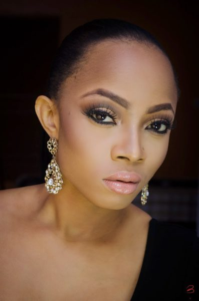 Toke Makinwa - June 2014 - BellaNaija.com 04
