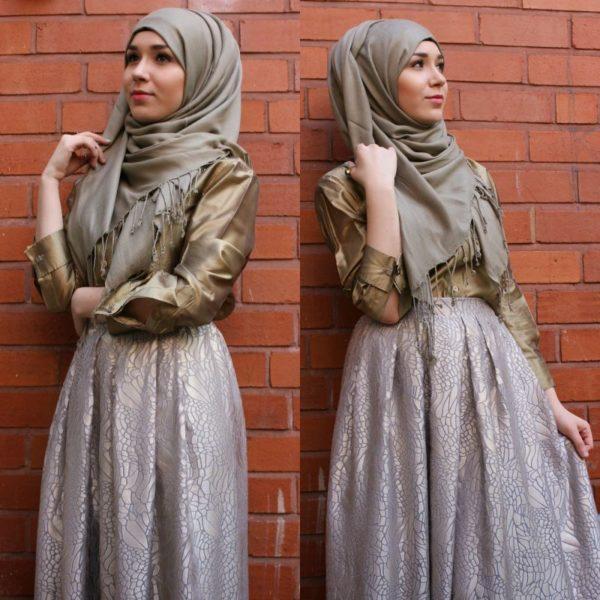 Top 6 Muslimah Bloggers - BellaNaija - June20140012
