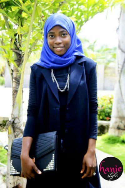 Top 6 Muslimah Bloggers - BellaNaija - June20140018