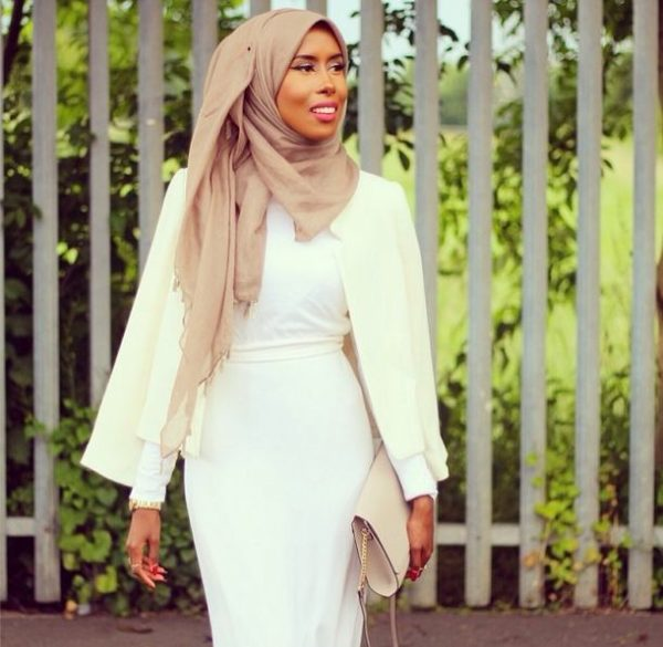 Top 6 Muslimah Bloggers - BellaNaija - June20140021