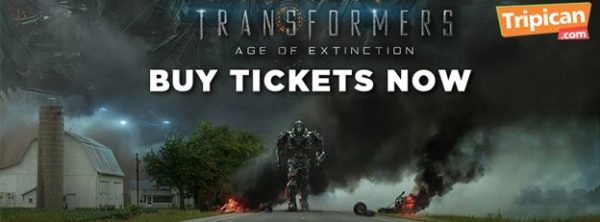 Tripican presents Transformers 4 - Bellanaija - June 2014001