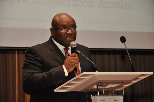 UBA Launches Project Next-Gen - BellaNaija - June2014003