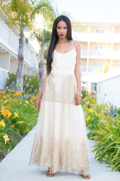 Vonne Couture Sheer Fantasy Collection - BellaNaija - June2014003