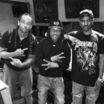 Wizkid & Sean - June 2014 - BellaNaija,com 01