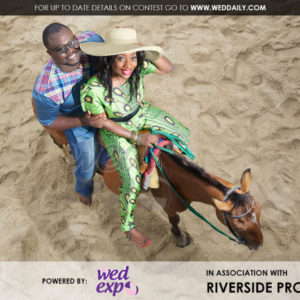 Yemisi & Yomi Prewedding Photos009