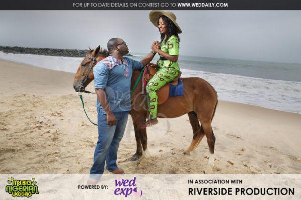 Yemisi & Yomi Prewedding Photos011