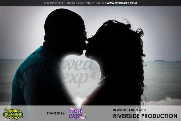Yemisi & Yomi Prewedding Photos020