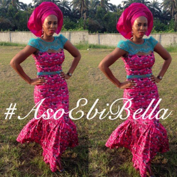 aso ebi,asoebi,asoebibella - @OfureUkhuegbe image065