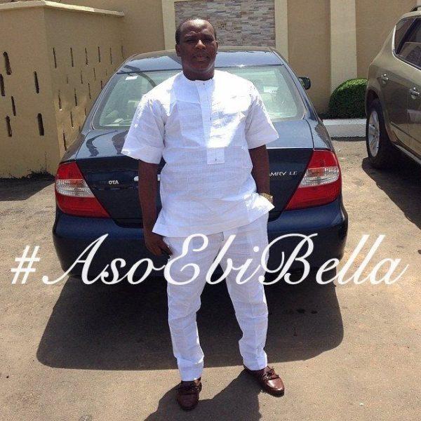 aso ebi,asoebi,asoebibella - @_bigmeat image101