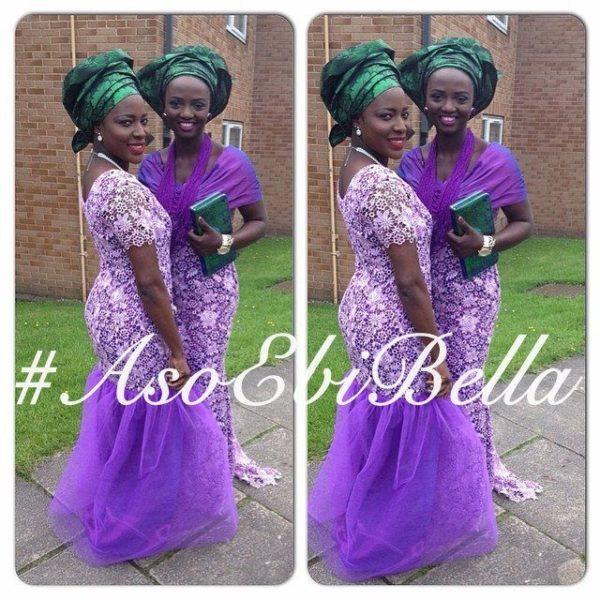 aso ebi,asoebi,asoebibella - @adukealaso image002