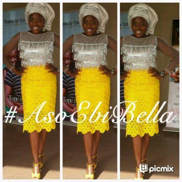 aso ebi,asoebi,asoebibella - @bibiredesigns image012