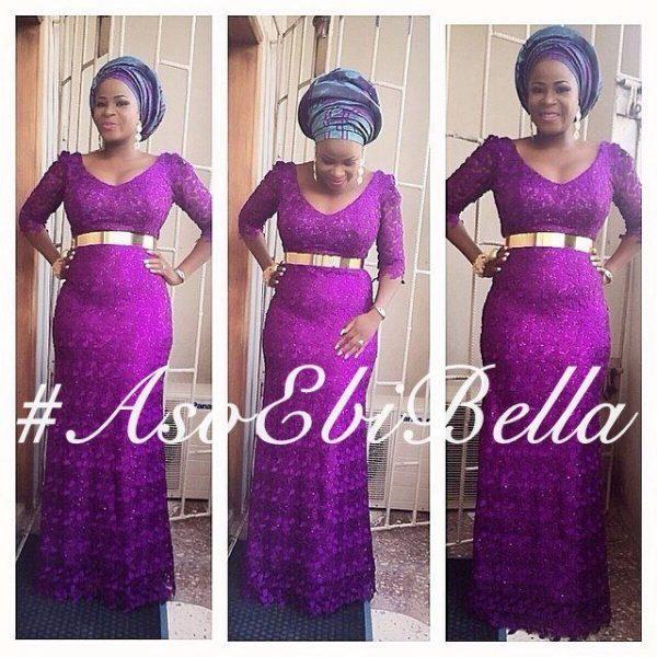 aso ebi,asoebi,asoebibella - @biddysmondo in @loolahsapparel image013