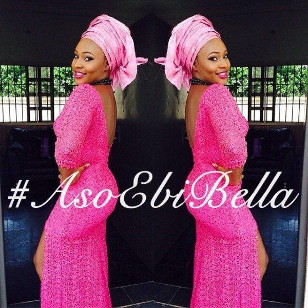 aso ebi,asoebi,asoebibella - @dammygbajumo image021