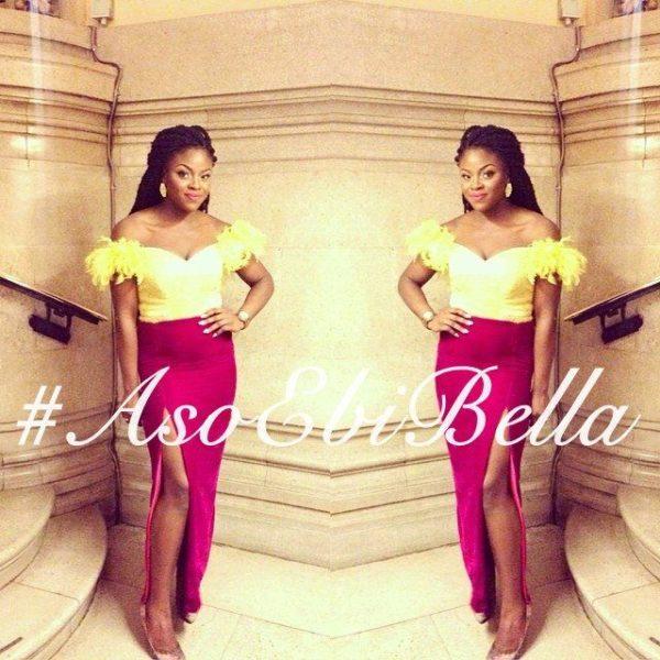 aso ebi,asoebi,asoebibella - @miss_fash image052