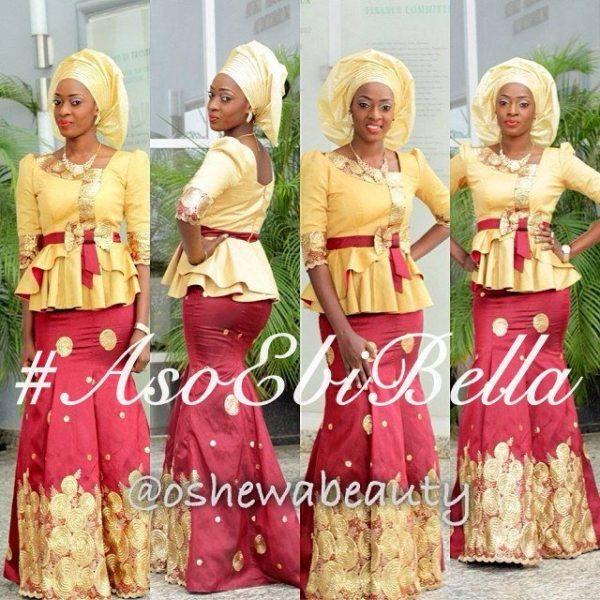 aso ebi,asoebi,asoebibella - @oshewabeauty image070