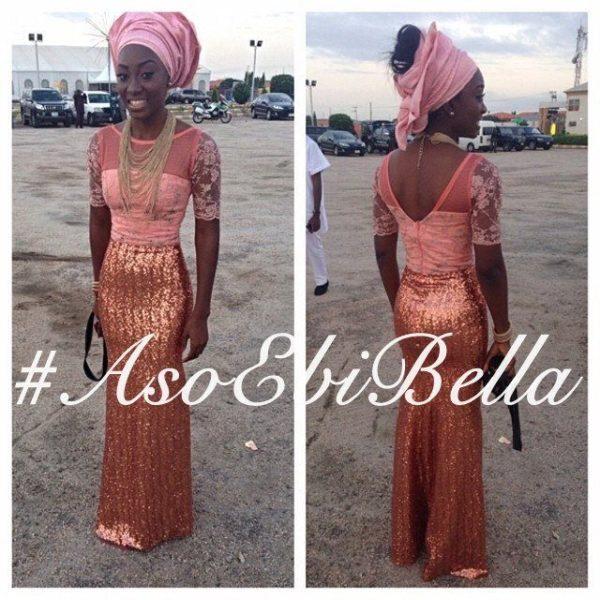 aso ebi,asoebi,asoebibella - @phunkafrique (2) image072
