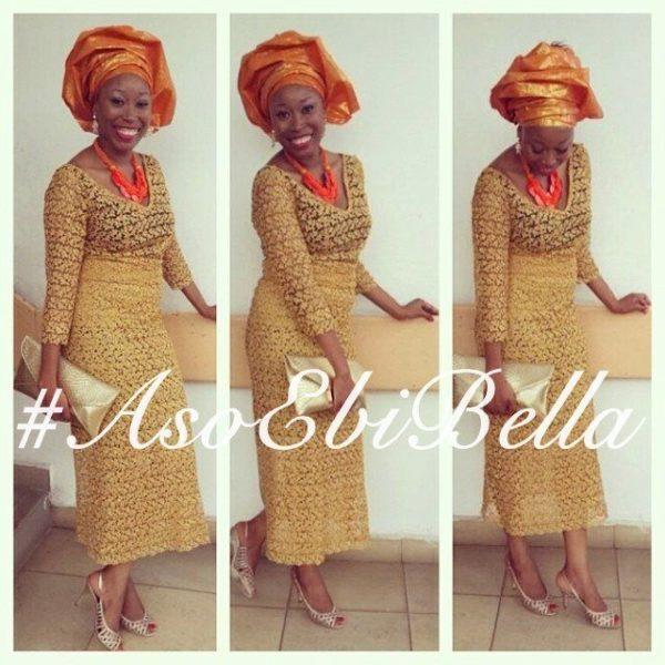 aso ebi,asoebi,asoebibella - @runwayinspired image079