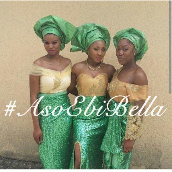 aso ebi,asoebi,asoebibella - @seunalicious image082