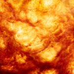http://www.dreamstime.com/stock-photos-explosion-background-image-fiery-image36499293