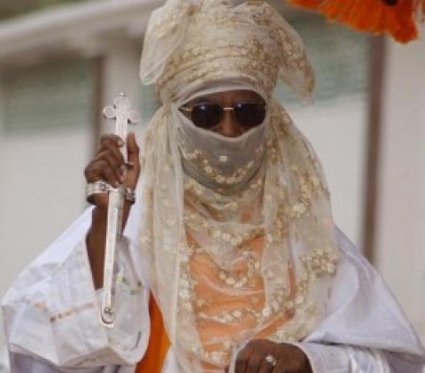 emir_kano_ado_bayero Bella Naija