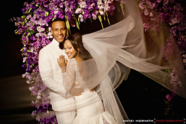 meagan-good-wedding-photos_1