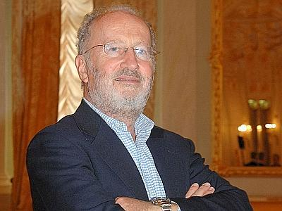 Mayor of Venice Resigns over Corruption Allegations ...