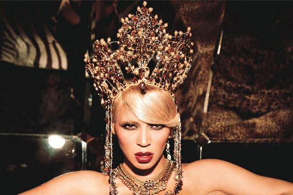 queen-beyonce-main