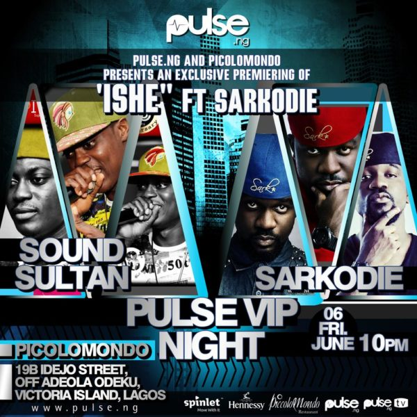 vip night wit sound sultan done rgb
