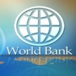 world bank bella naija