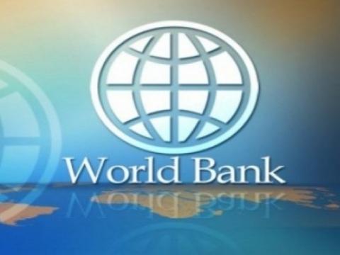 world bank bella naija