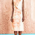 1981 EDO12014 Collection Lookbook - BellaNaija - July2014001