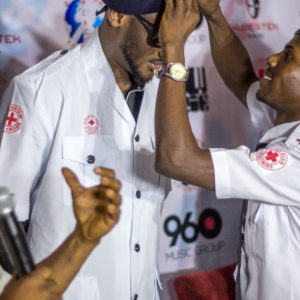 2Face Idibia - July 2014 - BellaNaija.com 01