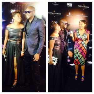 2Face Idibia's Ascension - July - 2014 - BellaNaija011