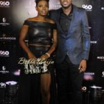 2Face Idibia's The Ascension Album Launch at Escape, Lagos - July 2014 - BN Events - BellaNaija.com 01 (46)