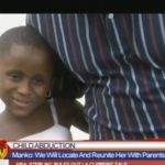 9 Year Old Girl - July 2014 - BN Movies & TV - BellaNaija.com 05
