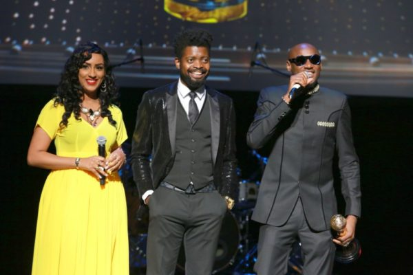 AFRIMMA 2014 - BellaNaija - July2014071