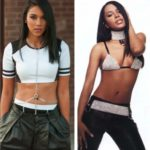 Aaliyah Biopic - July 2014 - BN Movies & TV - BellaNaija.com 01