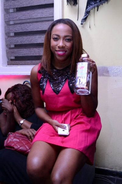 Absolut Vodka hosts 4th Edition My Boyfriend is Out of Lagos Party - BellaNaija - July2014003